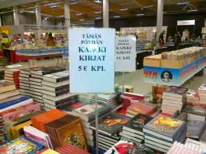 Kirja-ale/EH